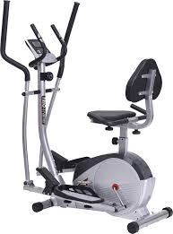 Stair Stepper Before And After by Elliptical Machines U0027s Sporting Goods