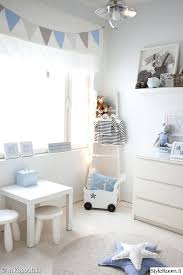 Child Bedroom Design Child Room Ideas Hermelin Me