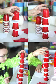 cat in the hat writing paper dr seuss stem challenge stacking cups tower cats hat dr seuss stem challenge stacking cup tower cat in the hat