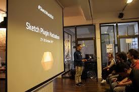 the berlin sketch plugin hackathon 2017 u2013 design sketch u2013 medium