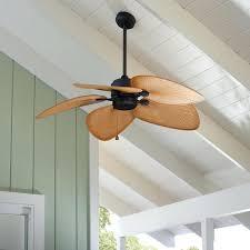 36 ceiling fan flush mount 36 outdoor ceiling fan outdoor ceiling fan 36 flush mount outdoor