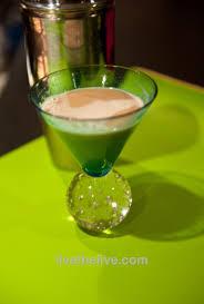 martini espresso my espresso martini live the live