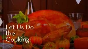 catered thanksgiving dinner ottawa turkey dinner to go ottawa