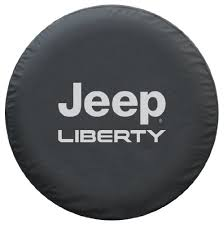 2005 jeep liberty spare tire cover sparecover brawny series jeep liberty 30 tire cover http