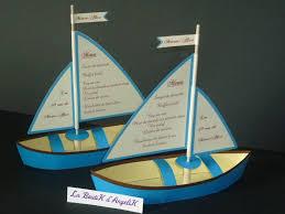 decoration table mariage theme voyage décoration mariage thème les iles salles et décorations
