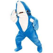 minecraft costume spirit halloween katy perry left shark costume buycostumes com