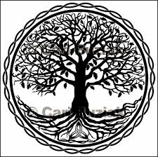 48 celtic tree of life tattoos ideas