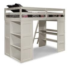 Bunk Beds With Dresser Underneath Best Loft Beds With Desk Designs Decoholic Canwood Skyway And