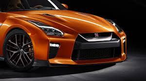 nissan gtr price used 2017 nissan gt r features nissan usa