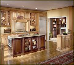 findley and myers cabinets reviews collection of cabinets to go hartford ct reviews fanti blog barker