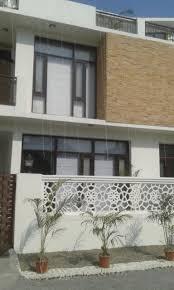 4bhk House Villa 4bhk Available On Sale Arjunganj Lakshmi Properties