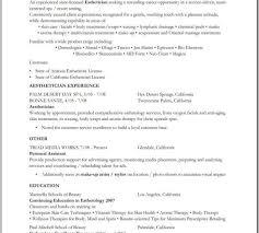 how to get a makeup artist license makeup artist license california makeup