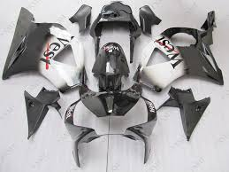 honda cbr 954 popular fairing cbr 954 buy cheap fairing cbr 954 lots from china