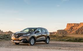 renault kadjar 2016 renault kadjar x mod 2016 wallpapers new hd wallpapers
