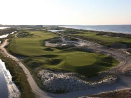 the best golf courses in south carolina golf digest