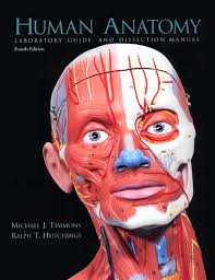 Pearson Anatomy And Physiology Lab Manual Pearson Human Anatomy Laboratory Guide And Dissection Manual 4