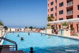 hyatt regency clearwater beach resort u0026 spa fl 2017 review