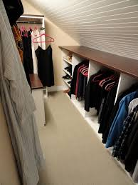 slanted ceiling closet design ideas pictures remodel and contemporary closet sloped ceiling design pictures remodel decor