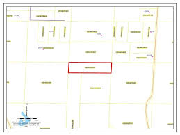Hayward Wisconsin Map by West Central Wisconsin Real Estate Mls 887320 Kelly Realty
