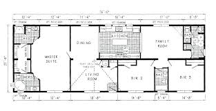 floor plans for homes floor plans modular homes the jasper modular home floor plan homes