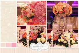 wedding backdrop design malaysia wedding decoration malaysia floral design event styling
