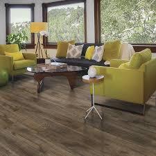 Mohawk Flooring Mohawk Rare Vintage Driftwood Oak Onflooring Grey Laminate