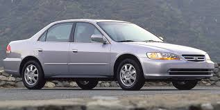 2008 honda accord recalls honda to recall another 772 000 cars with takata passenger airbags