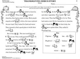 thanksgiving thanksgiving story prompts for kidsthanksgiving
