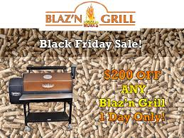 weber grill black friday sale blazn grills black friday sale the bbq brethren forums