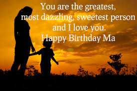 quote for my daughter about life happy birthday mom quotes