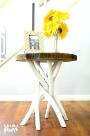 home goods furniture end tables home goods end tables coffee tables that work really hard home goods