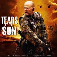 film laga jepang terbaru 17 fiilm perang terbaik sepanjang masa terbaru dan kerajaan