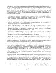 related information and impacts traveler response to