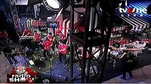 Bio Bandung bandung inikami orcheska b i o radioshow tvone