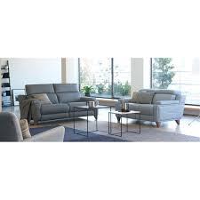 florence knoll canapé intérieur de la maison florence knoll canape lounge 3 seat sofa by