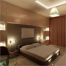 Hotel Bedroom Design  PierPointSpringscom - Bedroom hotel design