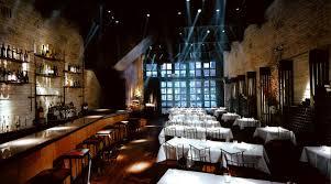 home design show chicago akaiate dining room chicago home design roka akor rooms