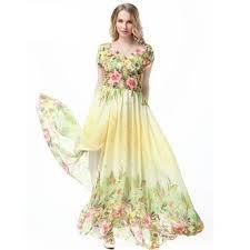 size 7x plus size dresses long sears