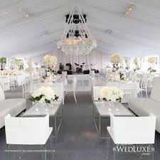 my wedding reception ideas 181 best wedding images on marriage events and