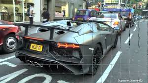 koenigsegg car price lamborghini aventador sv koenigsegg one 1 comparison review