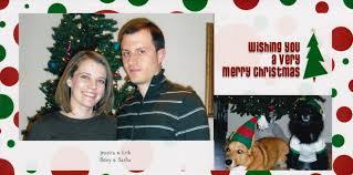 shutterfly christmas card christmas lights decoration