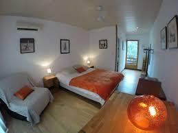 chambre hote corse chambres d hôtes en balagne corse villa belen