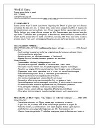 Land Surveyor Resume Sample by Civil Surveyor Resume Sales Surveyor Lewesmr