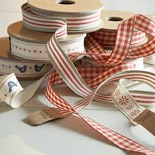 decorative ribbons decorative ribbons