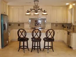 Mediterranean Kitchen Cabinets - 30 superb kitchen cabinets design