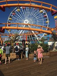 Annenberg Beach House Santa Monica by 6 Things To Do In Los Angeles With Kids That Don U0027t Require Driving