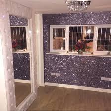 25 unique sparkle paint ideas on pinterest sparkly walls