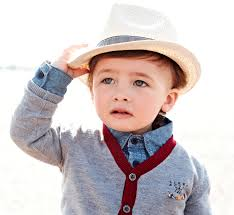 importance of baby clothing for their and care baby wearing