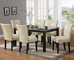 fully upholstered dining room chairs material for dining room chairs