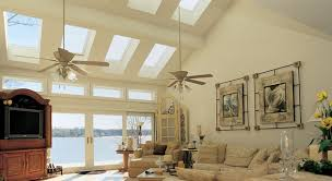 benefits of daylight and fresh air in residential design